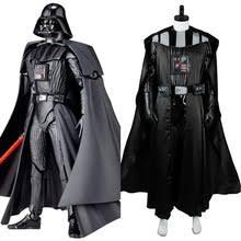 Black Leather Halloween Costumes Black Leather Halloween Costumes Shopping Largest