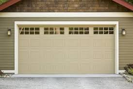 ensure a long lasting concrete garage floor insulating garage floors with plywood and rigid foam