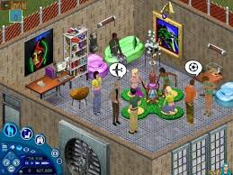 2 news snw simsnetwork com