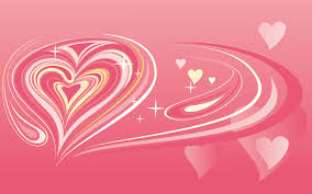 25 love wallpapers for lovers