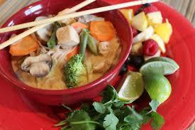 Thai Kitchen Pocatello Menu Home Sunnyside Health Center