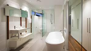 house bathroom ideas house bathroom accessories childish bathroom