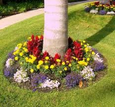 Easy Landscaping Ideas For Front Yard - 130 simple fresh and beautiful front yard landscaping ideas