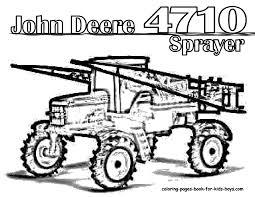 jet truck coloring page john deere truck coloring pages on combine coloring page coloring