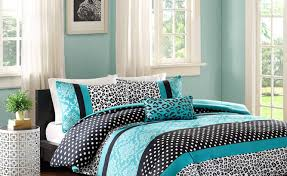 Kohls Comforters Shocking Art Motor Curious Isoh Favorable Munggah Fascinating