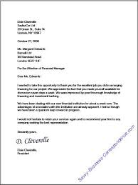 how to write cover letter to whom it may concern the best college
