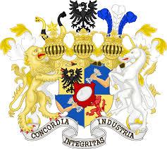 Israel Flag Illuminati Rothschild Family Wikipedia