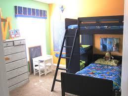 nightstand astonishing sweet twin girls bedroom set with beige