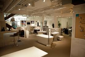 bathroom design showrooms pleasing inspiration bathroom design