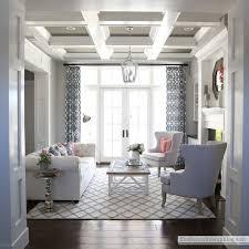 livingroom com living room the sunny side up blog