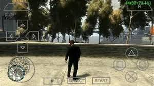 gta iv apk android gta 4 apk obb downlod link android gta 4 for android