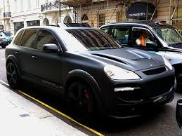 gemballa porsche panamera file cayenne customised by gemballa jpg wikimedia commons