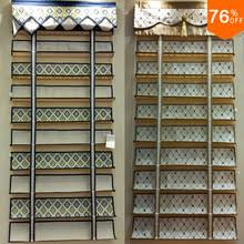Best Prices On Blinds Compare Prices On Window Blind Types Online Shopping Buy Low