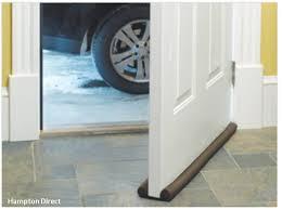Door Bottom Sweeps For Exterior Doors Homeofficedecoration Door Bottom Sweeps For Exterior Doors