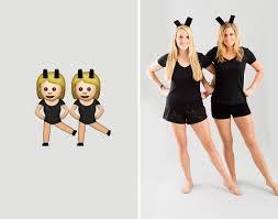 Champagne Bottle Halloween Costume 10 Halloween Costume Ideas 2015 U2013 Scene Sg