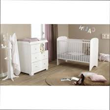 chambre bebe opale stickers sauthon awesome chambre with chambre sauthon opale with