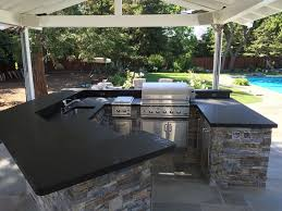 Firepit Bbq Fireplaces Pits Bbq Areas Arriaga Masonry