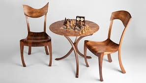chess table dining room decorations chess table furniture the popular corner