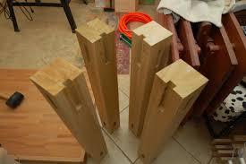 Uneven Wood Floor Uneven Floor Cross Grain