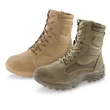 womens combat boots canada s boots combat tactical duty boots sportsman s