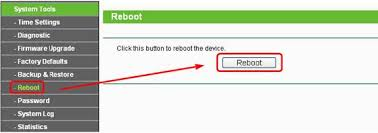 how to reset tp link wifi how do i secure protect my wireless network by using wep encryption