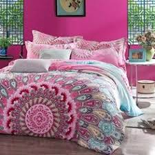 Paisley Pop Duvet Cover Paisley Pop Duvet Cover Sham Our Bright Paisley Pattern Is
