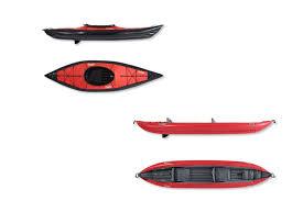 yeti coolers black friday sale black friday 2016 boats com