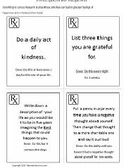between sessions therapy worksheets for adults couples therapy