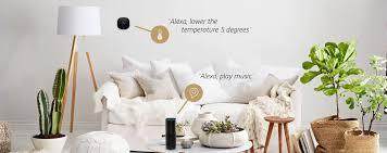 amazon com amazon smart home services