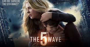 the 5th wave movie where to watch streaming online