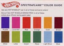 100 car paint colors canada 2017 selling 12ml silver auto