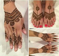 125 best henna designs boho to traditional images on pinterest