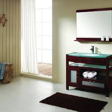 contemporary bathroom vanity ideas bathroom vanity design ideas modern home small bathrooms remodel
