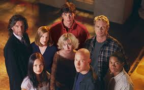 Seeking Saison 1 Wiki Season 2 Smallville Wiki Fandom Powered By Wikia