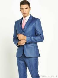 light blue jacket mens coats jackets ted baker light blue suit jacket men best shop 117 94