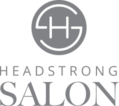 salon apps for iphone and android mobile