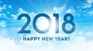 happy new year 2018 greetings wishes cards images messages