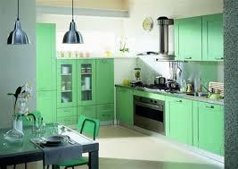 cuisine ergonomique meuble de cuisine moderne 4 meubles de cuisine arrondis la