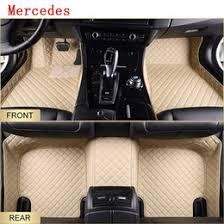 mercedes c class discount discount mercedes floor mats 2017 floor mats for mercedes