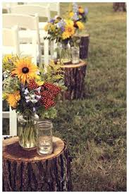 rustic wedding decorations for sale rustic wedding decorations cheap decoration ideas decor