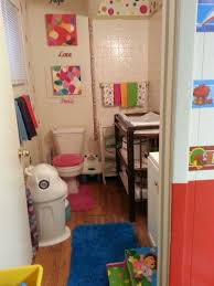 Home Daycare Ideas For Decorating My Home Daycare Bathroom Home Daycare Pinterest Daycare