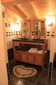chambre d hote 74 chambre d hote chalet loralis chambre d hote haute savoie 74
