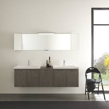 vanity lighting wayfair ajax 3 light bath loversiq