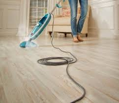 what is the best way to clean laminate wood floors dengarden