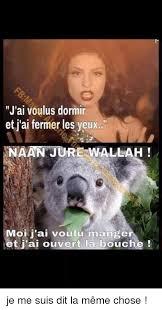Meme Moi - 25 best memes about naan naan memes