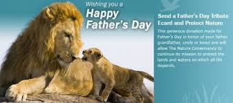 Father S Day Delivery Gifts 8 Last Minute Father U0027s Day Gifts For The Procrastinator U0027s Papa