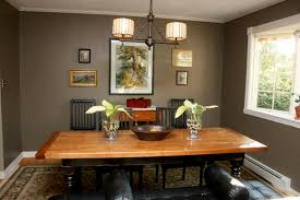 Cool Dining Room Pueblosinfronterasus - Best dining room paint colors