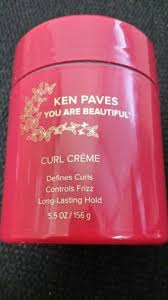 ken paves you are beautiful 094800348288 upc ken paves you are beautiful tm ken paves upc