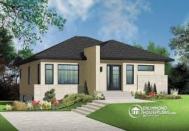 small home plans with basements house plan w3135 v1 detail from drummondhouseplans com
