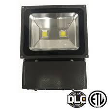 philips duramax 30 watt incandescent r20 dimmable flood light 3